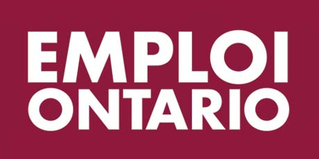 Le Centre d'emploi et de Ressources (CER) – Emploi Ontario