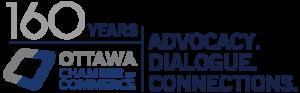 Chambre de Commerce d'Ottawa - Partenaire Emploi Ontario