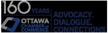 Chambre de Commerce d'Ottawa