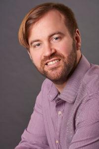 Emploi Ontario - Darron Taylor - Conseiller en emploi