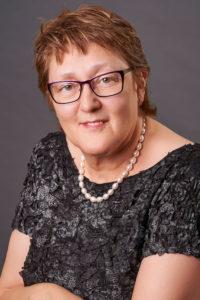 Emploi Ontario - Diane Bertrand - Commis
