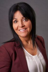 Emploi Ontario - Johanne Fredette Meloche - Prospecteur en emploi