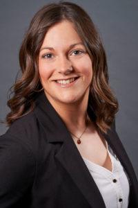 Emploi Ontario - Josée Leclerc - Superviseur des opérations