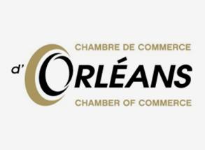 Chambre de Commerce d'Orléans