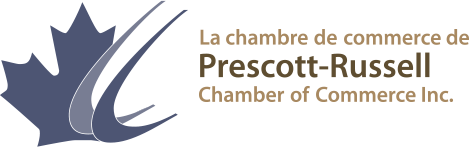 La chambre de commerce de Prescott-Russel