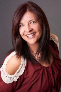 Emploi Ontario - Louise Gratton - Conseillère en emploi Subvention Canada-Ontario pour l'emploi