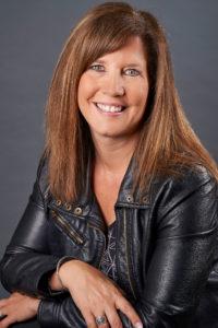 Emploi Ontario - Marie-France Synnott - Conseillère en emploi