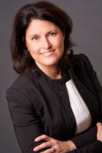 Emploi Ontario - Sonia Barette - Superviseur des opération