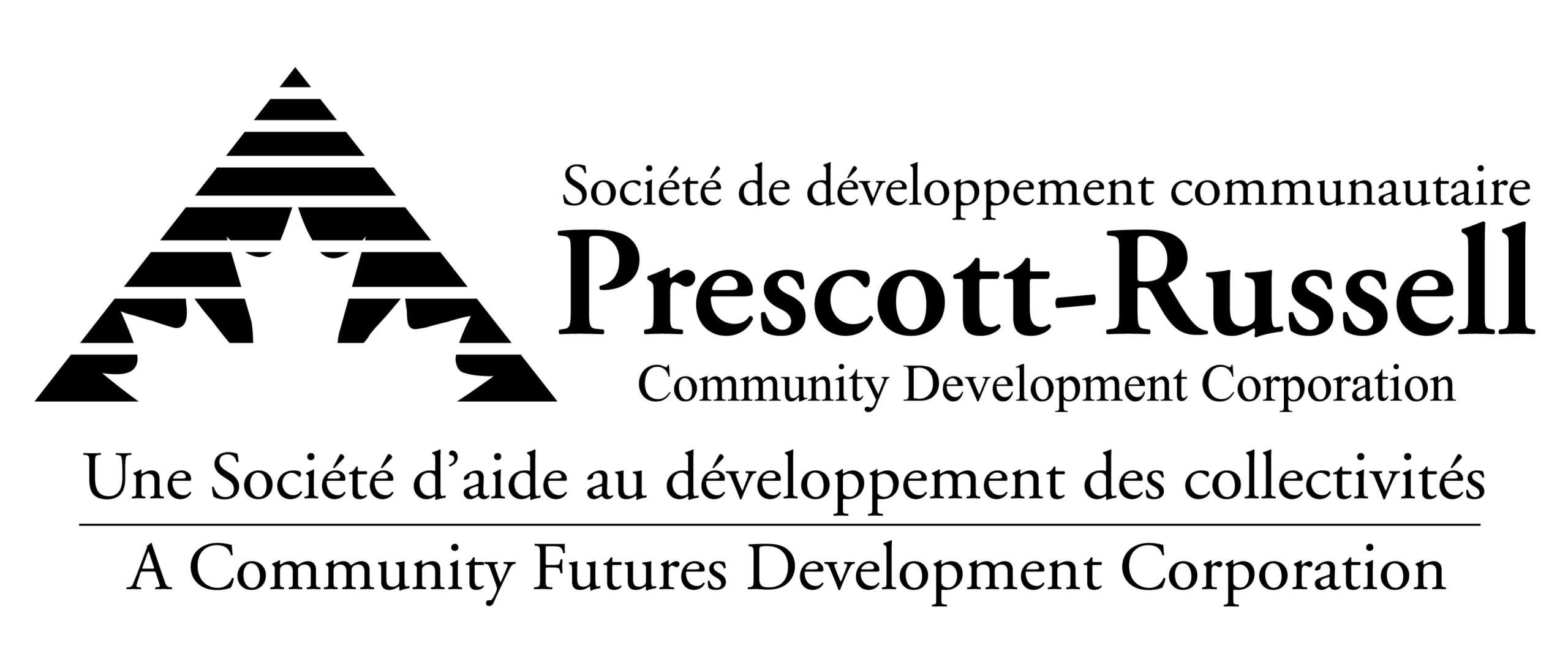 SDCPR | Le Centre d'emploi et de Ressources (CER) - Emploi Ontario